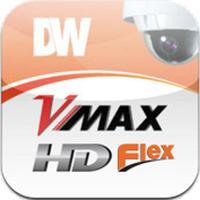 DW VMAX-HD Flex