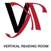Vertikal Reading Room