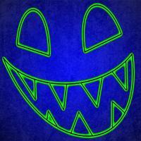 Scary Ringtones HD