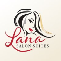Lana Salon Suites