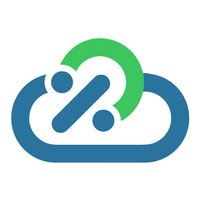 Apex Labs - Test Coverage for Salesforce.com