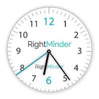 RightMinder