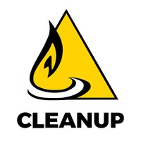 Cleanup Services Referrals