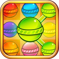 Candy Connect - Candy Link Best Match3 Puzzle