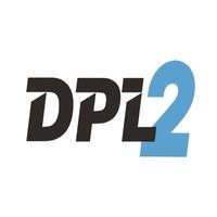 DPL Official