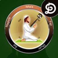 Prayer Times - Qibla Compass