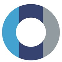 Clear Capital Management LLC