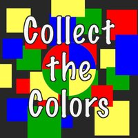 Collect the Colors
