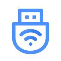 优久优盘-手机文件传输&管理助手