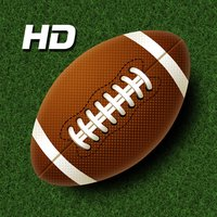 Football HD Wallpapers