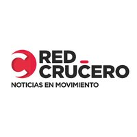 Red Crucero