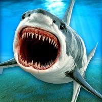 Killer Jaws Evolution: Shark Attack 3D