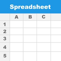 SpreadSheet -Excel Edition