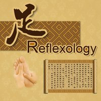 Foot reflexology: home remedy for chronic diseases
