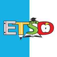 Evesham Township School District