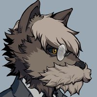 The Werewolf Koro's House 2