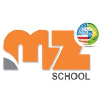 MZ School - 3D