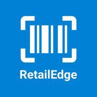 Everbest Retailedge