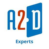All2DoorExperts