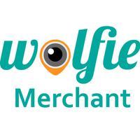 Wolfie Merchant