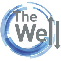 LPC The Well