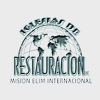 Stereo Restauracion Elim