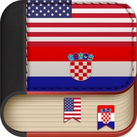 Offline Croatian to English Language Dictionary Translator - Hrvatska na engleski rječnik