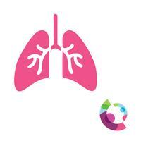Pediatric Asthma Risk Score