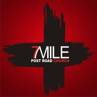 Seven Mile Post Road Church