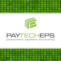 Go Pay Tech