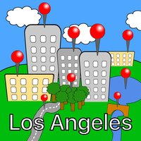 Los Angeles Wiki Guide