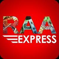 RAA Express GmbH