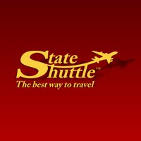 State Airport Shuttle