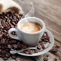 Coffee & Co.'18