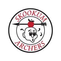 Skookum Archers Club & Range