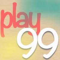 Play 99