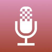Radio Honduras Pro