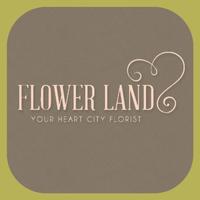 Flower Land Rewards