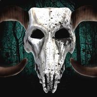 Killer Eyes|3D Horror Game