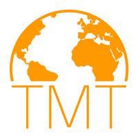 TMT Congress & Events