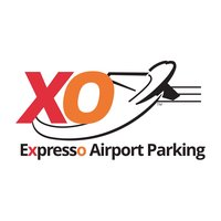 Expresso Airport Parking