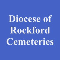 Diocese of Rockford Cemeteries