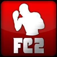 Fight Club 2 -