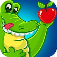 Crocodile Hunt Game