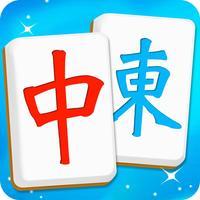 Mahjong BIG - 2019 Deluxe game
