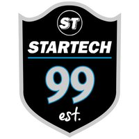 Startech LM