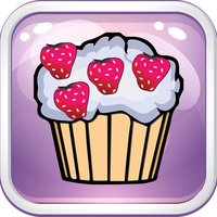 Cupcake number counting