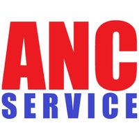 ANC Service