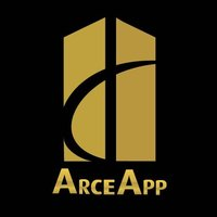 ArceApp
