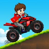 Yokai Moto Racing